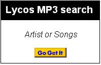 MP3 Search & dowmload